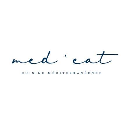 Med'Eat
