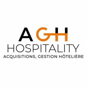 AGH Hospitality