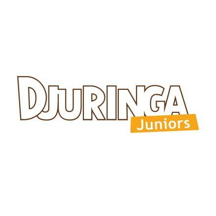 Djuringa Juniors