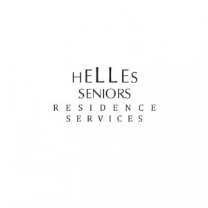Helles Seniors