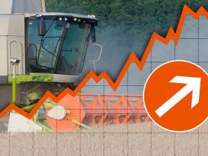 Une hausse du coût des produits alimentaires à prévoir à la rentrée