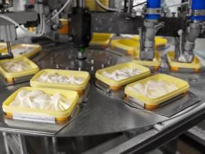 La Commission Européenne rappelle les produits contenant de l'oxyde d'éthylène